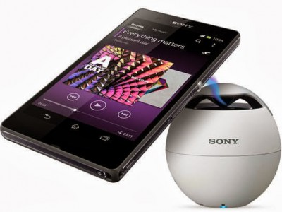 Sony Xperia Z upgrade to Android 4.3 in November