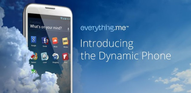 Everything_me_Home_Launcher