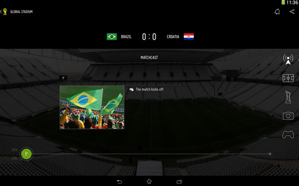 FiFa-Word-Cup-App-Live-Status