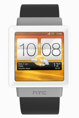 HTC-Smart-watch-2014