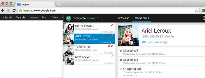 Motorola-Connect-official